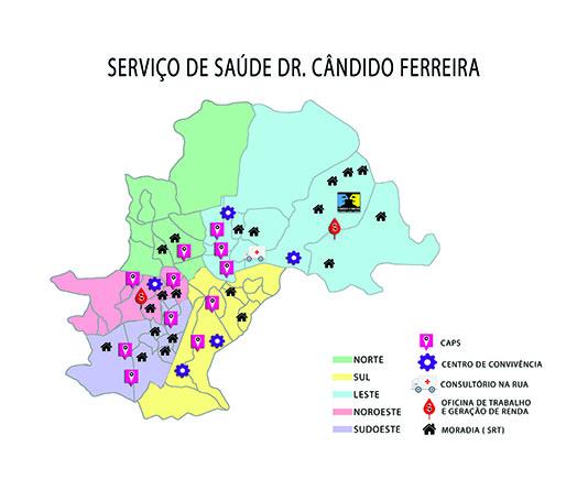 MAPA PETIÇAO_Nova Versão_SITE