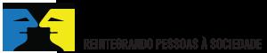 logo_horizontal.fw