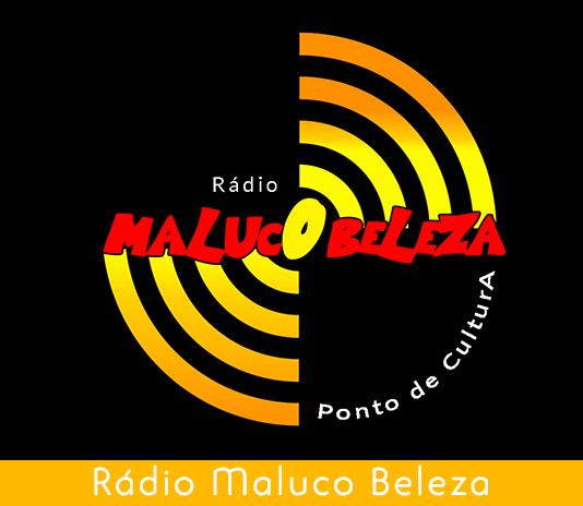 534x464px - Radio Maluco Beleza- 2018