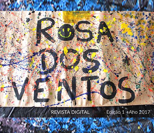 534x464px - Rosa dos Ventos-2- 2018