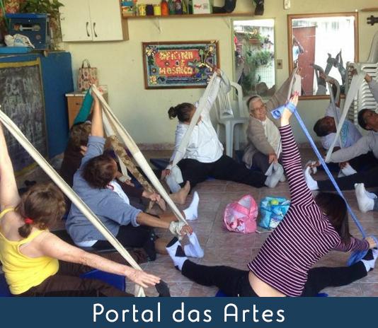 CECOS-Portal das Artes-2018