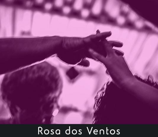 CECOS-Rosa-dos-Ventos-2018