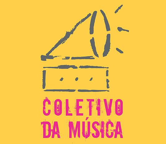 Projeto-Coletivo-da-Musica-2018