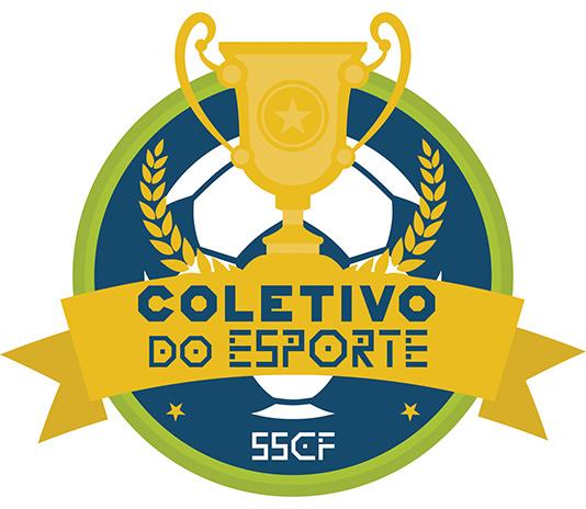 Projeto-Coletivo-do-Esporte-2018