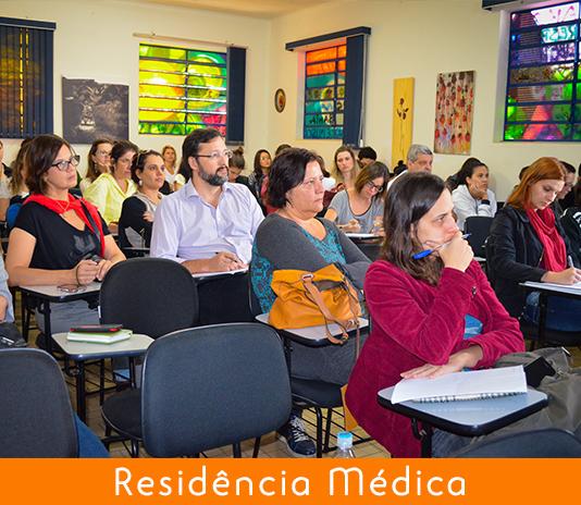 Projetos-Residencia-Medica-2018