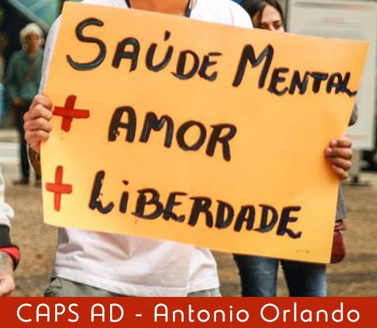 Unidades-CAPS-AD-Antonio-Orlando-2018
