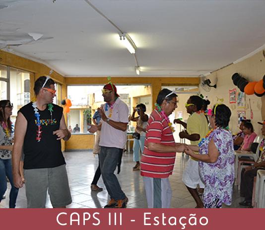 Unidades-CAPS-Estacao-2018-2