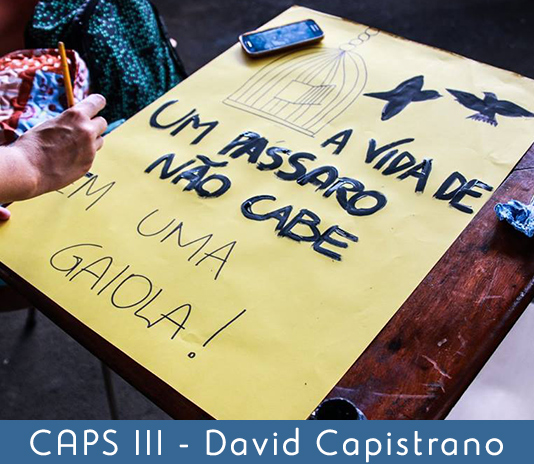 Unidades-CAPS-III-David-Capistrano-2018-2
