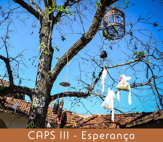 Unidades-CAPS-III-Esperanca-2018-2