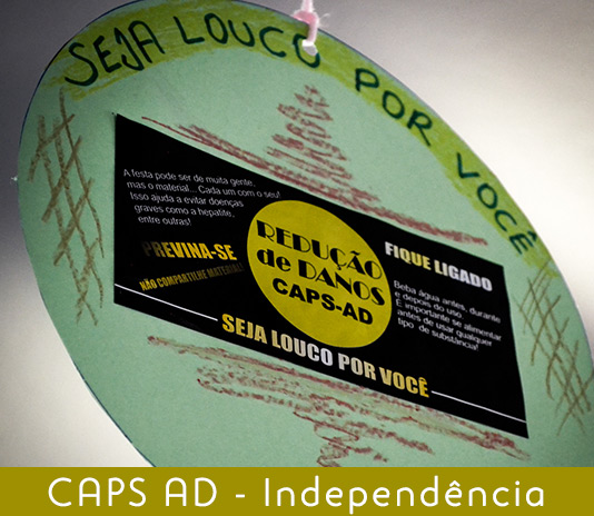Unidades-CAPS-Independencia-2018
