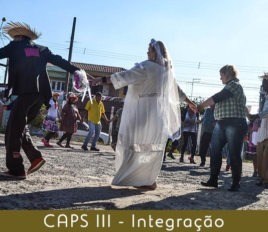 Unidades-CAPS-Integracao-2018-2