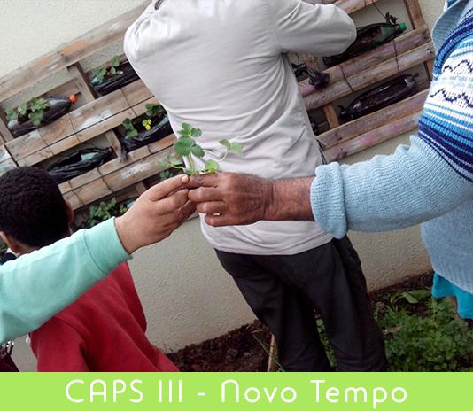 Unidades-CAPS-Novo-Tempo-2018-2