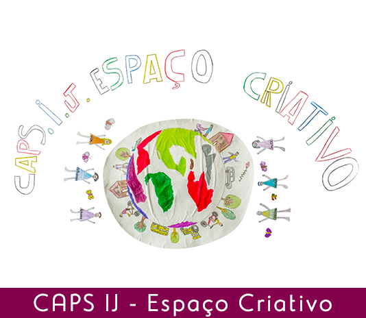 Unidades_CAPS-IJ-Espaco-Criativo-2018
