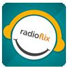 radio-radioflix