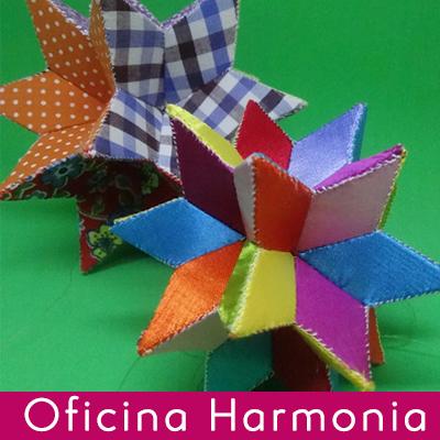 Oficina Harmonia-400x400