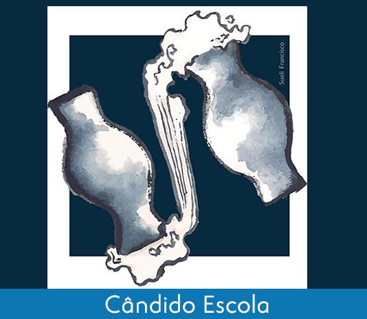 Projetos-Cândido-Escola-2018
