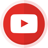 radio-youtube