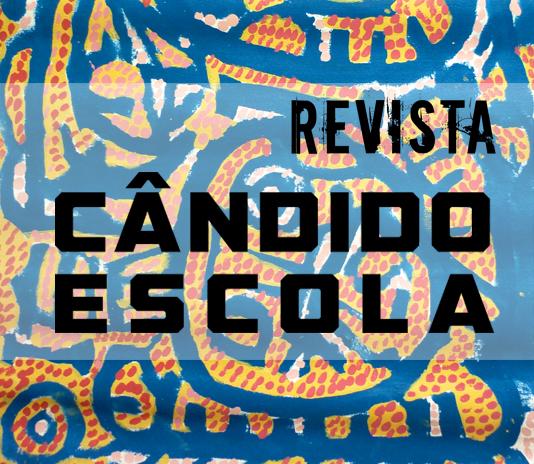 534x464px - Revista Cândido Escola - 2018