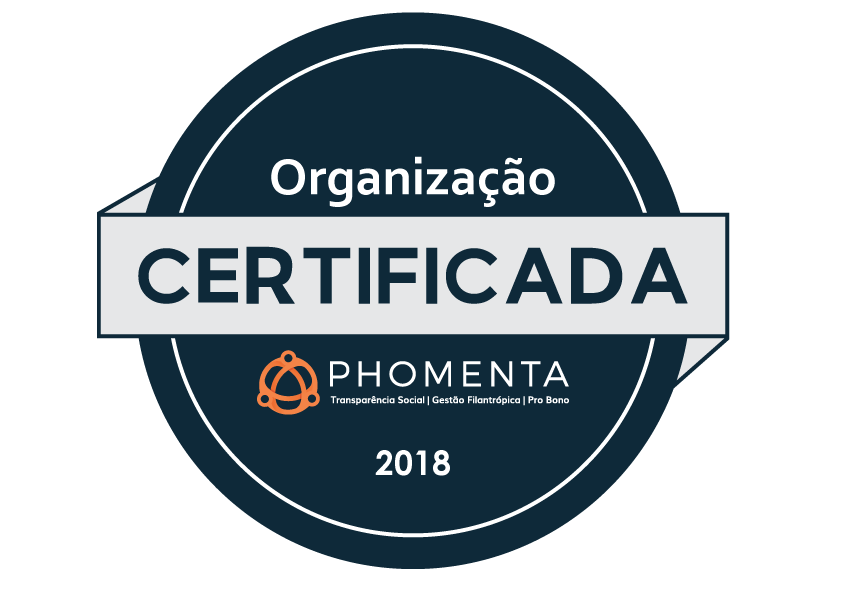 Selo de certificação 2018 (1)